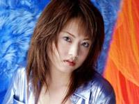 吉沢明歩が高級キャバ嬢に扮し感じマクリのガチンコFuck(無料AV動画)