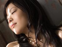 有希ちな 野外露出セックスで失神放尿してびしょ濡れ!!(無料AV動画)