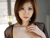 麻美ゆまチャン!!アナル丸見え♪官能69+騎乗位!![無料動画]