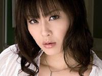 堀口奈津美サン職業を持つ人妻たちの浮気♪(無料AV動画)[1]