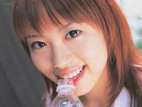 美少女!!エロい!!ドM!!萌える!!早坂ひとみ完全版!!(無料AV動画)