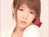 釈由美子激似♪君野ゆめチャンがソープ嬢に!!(無料AV動画)[1]