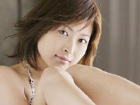 夏目ナナ:最強エロ爆乳!!夏目ナナ人気作 Non Stop SEX?!![無料動画]