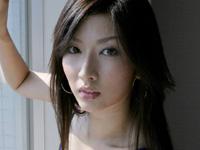 100点美人!!ハレンチ麗花先生の童貞教室♪(無料AV動画)[2]