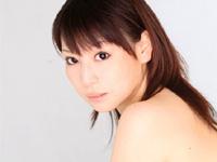美乳!!激カワ!!橘れもんチャンの爽やかすぎるフェラ☆(無料AV動画)