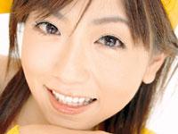 二宮沙樹チャンの丸見えファック!!史上最強デジ消し!!(無料AV動画)[1]