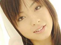 雪見紗弥 ★SAYA×MIYU★極楽3P!!(無料AV動画)[2]