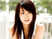 清純派美少女!!美優千奈チャンがSEXの練習★(無料AV動画)[2]