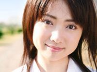 今期最高美少女!!伊東遥チャンが弄ばれちゃった!!(無料AV動画)[1]