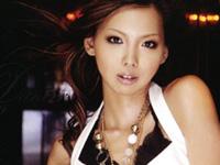 人気ファッションモデル!!MIMI★衝撃の初AV♪(無料AV動画)[1]
