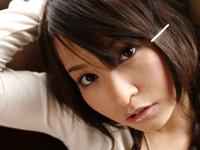 新生アイドル!!美花ぬりぇ☆極上泡姫3Pコース♪(無料AV動画)[1]