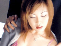 RIRICO:マシュマロおっぱい★RIRIKO★激エロ天然巨乳♪?[無料動画]