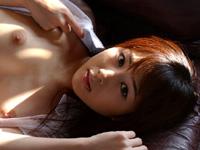 Hな妹♪星月まゆらと三姉妹★お兄ちゃんと4P★(無料AV動画)[2]