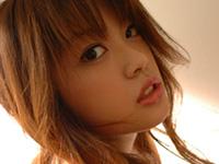 ロリ!!長身!!モデル級BODY!!REINA(金城美麗)★?[無料動画]