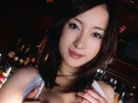 モデル級☆寧々のミニスカ陵辱ウォーキング講習♪[無料動画]