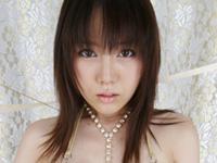人形遊戯★激カワ!!衣川由衣チャンは専用オナペット♪?[無料動画]