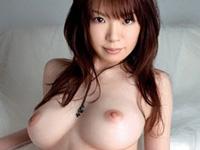 童顔爆乳美少女!!水城奈緒チャンをたっぷり堪能!!(無料AV動画)[1]