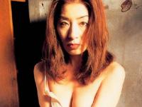 伝説熟女☆川奈まり子!!見よ!!このド痴女美熟女を!!(無料AV動画)