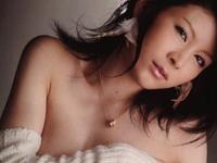 激エロGIRL★真木あんなチャン♪激エロDEBUT作♪(無料AV動画)[1]