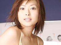 夏目ナナ:全世代有効!!伝説AV女優★夏目ナナちゃん再び♪?[無料動画]