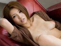 麻生香月マジヤバ★この美形にこの乳輪は最高★(無料AV動画)[3]