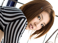 麻生香月マジヤバ★この美形にこの乳輪は最高★(無料AV動画)[5]