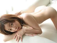 女子高生!!亜佐倉みんと★おマンコの喰い込み♪(無料AV動画)[2]