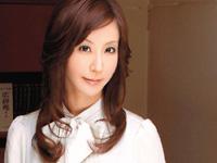 美人妻 高坂保奈美を監禁レイプ!!責め方がエグすぎる。。。[2]