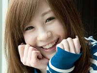 水玉レモン:背徳小説★水玉レモン!!こんな可愛い妹がいたら・・・[2]