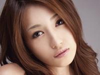 藤井レイナ:限界お姉さん!!藤井レイナちゃんの美しさ大爆発!!その[1]