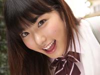 由愛可奈:脅威の18歳!!由愛可奈ちゃんの若すぎる淫乱ぶりが凄い!![2]