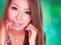 米倉夏弥:変態女教師の精子絞り取り♪米倉夏弥チャンが西真奈美で再デビュー♪[1]