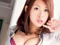 矢吹杏のサンプル動画集