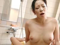 浅倉彩音のサンプル動画集