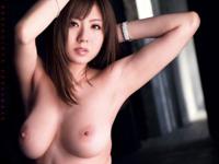 麻美ゆまのサンプル動画集