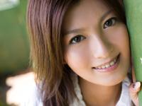 女教師!!麻田有希チャンの課外授業★生徒に犯られて大絶叫!![1]