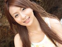 希崎ジェシカの限界3P★あらゆる穴をチンポで埋め尽くせ!![1]