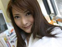 沢井芽衣:ぶっかけ女教師!!色っぽ過ぎる沢井芽衣先生にSEXの授業をしてもらおう♪[2]