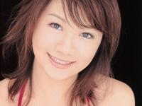 美咲沙耶のサンプル動画集