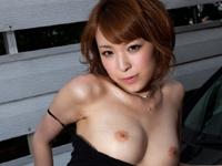 風俗ちゃんねる 24 椎名ひかる[7]