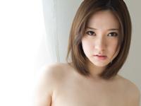 小沢アリスのサンプル動画集