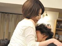 瀬奈涼のサンプル動画集