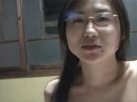 生出し 人妻不倫旅行 03