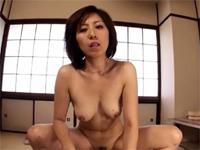 阿部ゆかりのサンプル動画集