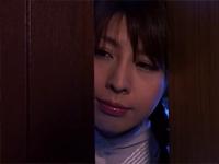 内田理緒のサンプル動画集