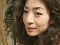 川奈まり子のサンプル動画集