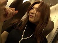 黒木麻衣のサンプル動画集