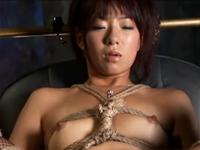 爆イキ 9 北田優歩[5]