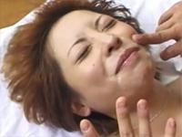 加藤ゆりあのサンプル動画集