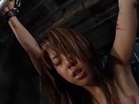 中野千夏のサンプル動画集